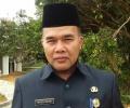 Tahun 2019, UMK Pinang Naik Rp 205 Ribu