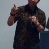 Banyak Menghindar, DPRD Kecewa dengan Ketua Pansel Open Bidding