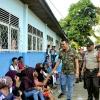 Tahun Ini, Tiap Desa di Bintan Diberi Duit Rp 2,3 Miliar