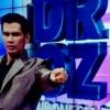 Ryan Thamrin, Si 'DR OZ Indonesia' dari Tanjungpinang Meninggal Dunia