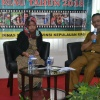 Dinsos Gelar Seminar Komunitas Adat Terpencil