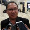 Debat Pilwako, Zamzami: Jawaban Paslon Tak Nyambung