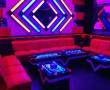 18 Bulan Tutup, Karaoke Hotel Halim Hadir Kembali