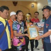 SMAN 1 Jawara Danlanud RHF Cup 2018