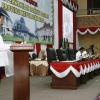 DPRD Gelar Paripurna Ranperda Kelistrikan dan Bantuan Hukum