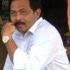 Nah Lo..Gubernur Tak Akan Terbitkan Izin Tambang