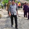 Gubernur Nurdin Mulai Tagih Uang Reklamasi