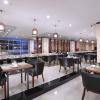 Jelang Ramadan, CK Hotel Hadirkan Paket Istimewa