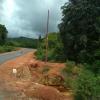 Proyek di Anambas Dimonopoli Satu Perusahaan