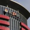 Dicekal KPK, Sekda Batal Naik Haji