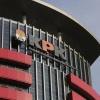 Langsung Ditahan, KPK Tetapkan Tersangka Baru di Kasus Nurdin Basirun