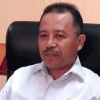 Nasib Ketua DPRD Bintan Makin Kritis