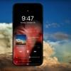 Penampakan iPhone 8