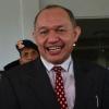 Gubernur Batal Usulkan Isdianto-Agus, Ada Apa?