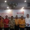 Gugurkan Syahrul, Internal Hanura Terpecah