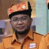 Syahrul dan Ketua PWI Kepri Gugur dari Balon Wali Kota