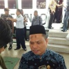 Gagal Ibadah Haji, Abdurahman Diberi Waktu Tahun Depan