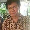 Kepala Inspektorat Kepri Izinkan Uang Reklamasi Tetap di BPR