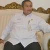 Pemprov Minta Pertanggungjawaban Huzrin Soal Dana BUP