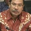 Syahrul Resmi Kantongi SK Sebagai Ketua Gerindra Kepri