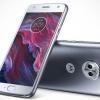 Motorola Siapkan Android One Pesaing Mi A1