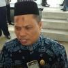 4 Oktober Jemaah Haji Pinang Pulang