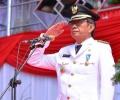 Ditangkap KPK Tadi Siang, Wali Kota Batu Langsung Dipecat