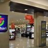 Pengunjung Sepi, 2 Toko Matahari Dept Store Tutup