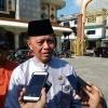 Pegang Gerindra, Syahrul Keluar dari Anakpinang? Ini Jawaban PKPI
