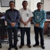Kementerian PUPR Siap Sukseskan Program Cetak Sawah Lingga