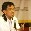 Soal Rencana Masuknya 250 Pejabat, Komisi I Akan Kawal Ketat