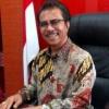 DPRD Lanjutkan Proses, Jadwal Pemilihan Wagub Disusun
