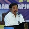 Rp 800 Miliar untuk Bangun Stadion Dompak