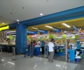 Hypermart Angkat Bicara Soal Mal TCC yang Sepi