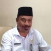 Hari Santri Nasional Dipusatkan di Masjid Raya Dompak