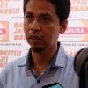 PKS Resmi Usulkan Iskandarsyah, Kans Ade Angga Berat