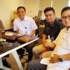 KKP Siapkan Bantuan untuk Lingga, Wello: Potensi Kami Besar