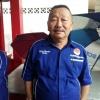 Soal Toko Pada Tutup di TCC, Kadin: Pemerintah Harus Cari Solusi
