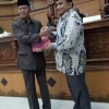 Suhu Politik Menghangat, PDIP-Hanura Menerima, 4 Fraksi Menolak