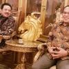 DPR RI Dukung Pengembangan Sektor IKM Lingga