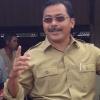 Gubernur Senang PE Naik Positif