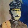 Resmi, Sultan Mahmud Riayat Syah Jadi Pahlawan Nasional