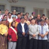 Senator Senayan Siap Kawal, untuk Program Pak Gub yang Ini