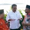 Setengah Triliun Anggaran Pemprov 2018 untuk Bangun Pinang