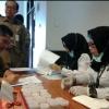 Dua Pejabat Pemprov Positif Narkoba, Sanksinya Mengejutkan
