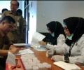 Pejabat Positif Narkoba, Inspektorat: Bisa Turun Pangkat atau Dipecat