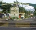 Sekolah Pertanian Kirim 220 Orang untuk Jalankan Program Bupati Wello