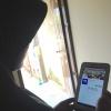 Mengadu Cukup di Ujung Jari, Cara Kepri Menjawab Era Digital