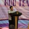 RUU Daerah Kepulauan Tinggal Tunggu Persetujuan Presiden