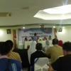Bupati Hamid: Semoga Dua BPJS Ini Tingkatkan Pelayanan